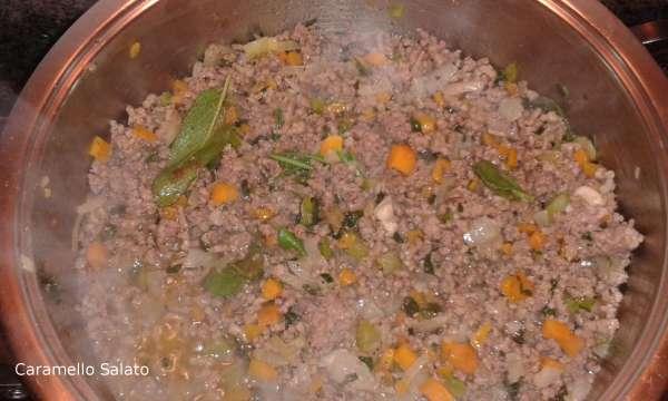 ragù-alla-bolognese-lasagne-al-forno