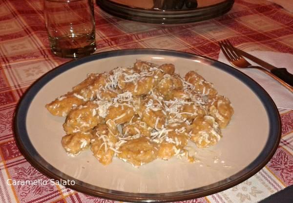 gnocchi-di-zucca-con-ricotta-affumicata-alla-carnica