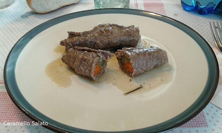 involtini-di-manzo-con-verdure-e-pancetta