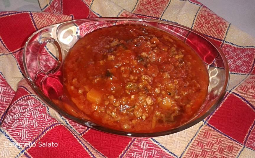 Ragu-di-carne-alla-bolognese