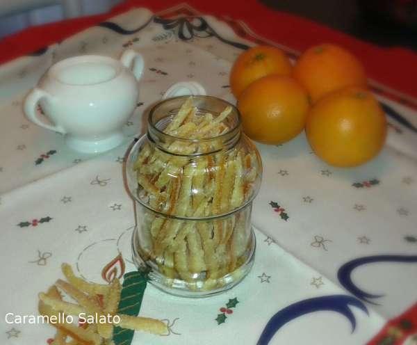 scorde-d-arancia-candite