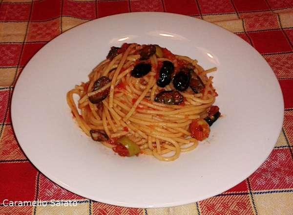 pasta-spaghetti-alla-puttanesca