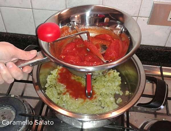 polpette-al-sugo-di-pomodoro