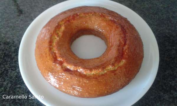 torta-di noci-e-nocciole