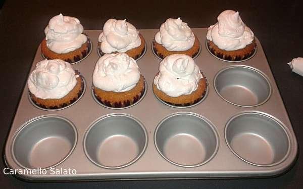 cupcake-muffin-al-cocco