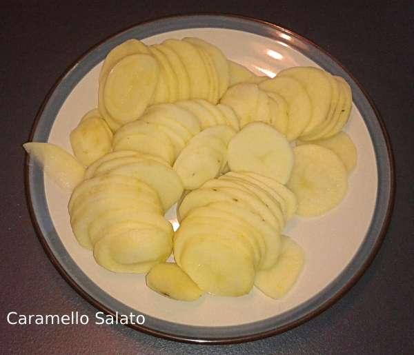 orata-al-cartoccio-con-patate