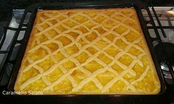 crostata-alla-marmellata