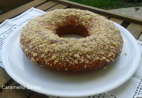 torta-noci-e-nocciole