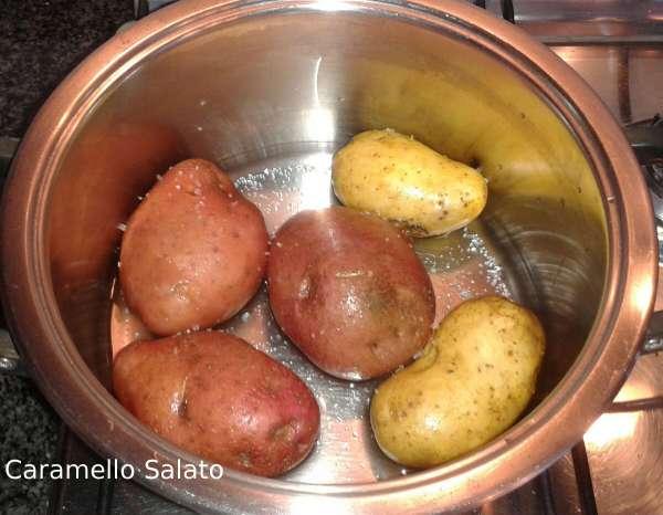 Tortino-di-patate