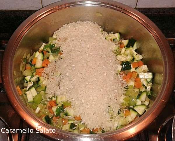 risotto-con-verdure-e-straccetti-di-manzo