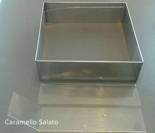 Torta-Giardino-di-Fragole-di-Luca-Montersino