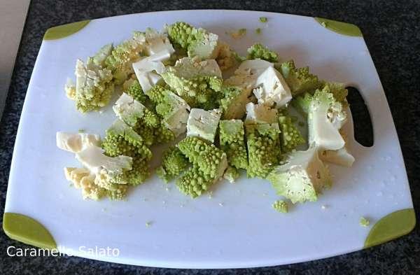 minestrone-di-verdure