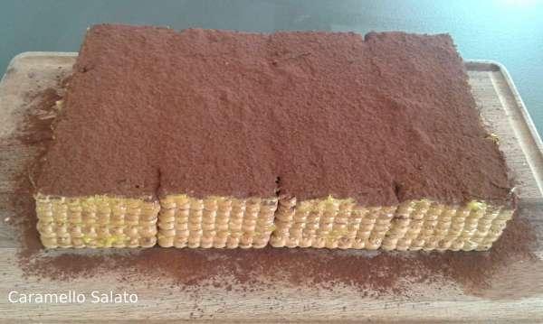 Torta-di-biscotti