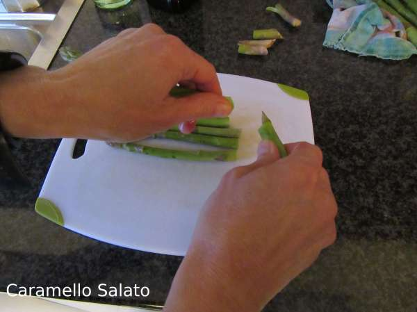 Risotto-con-asparagi
