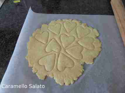 Biscotti-alla-maionese