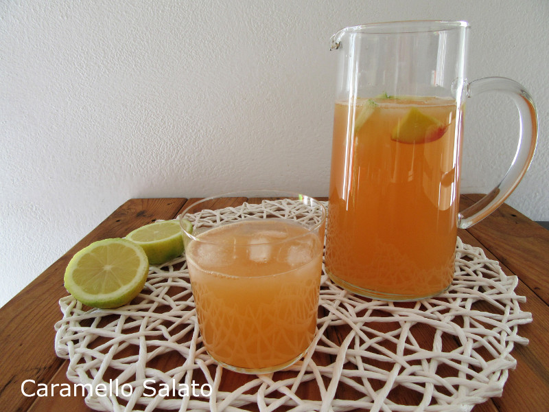Lempora – bevandadissetante