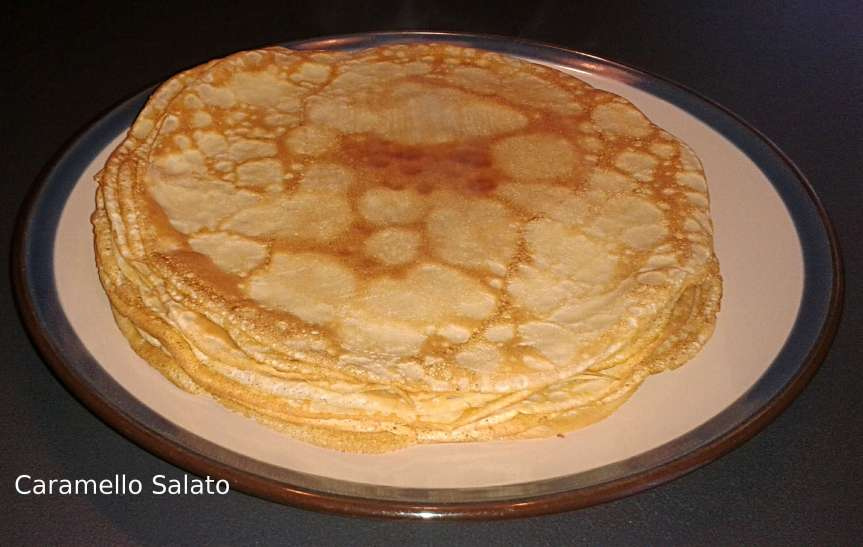 crepes-dolci-e-salate-ricetta-base