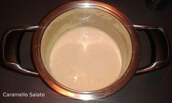 coppette-bicchierini-panettone-crema-zabaione