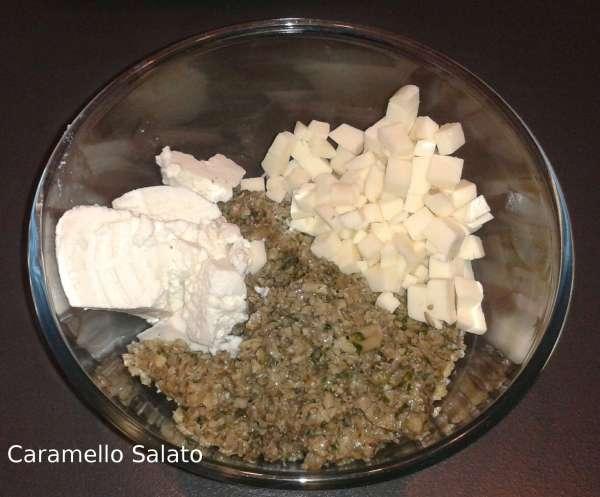 crespelle-ai-funghi-e-formaggio