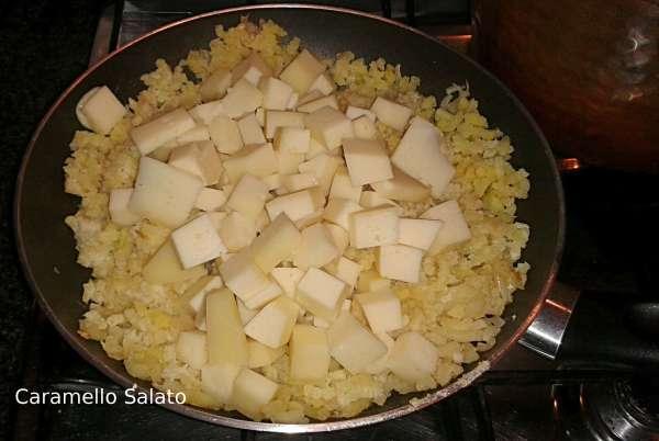 frico-di-patate