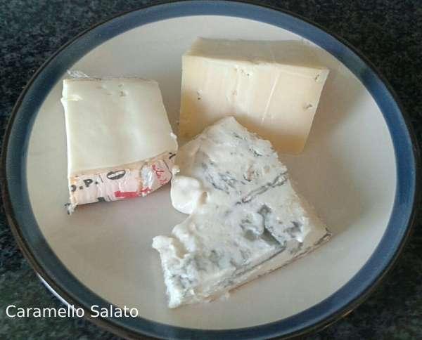 pasta-ai-4-formaggi