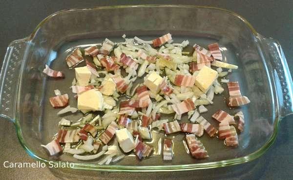 patate-al-forno-con-pancetta-e-cipolla
