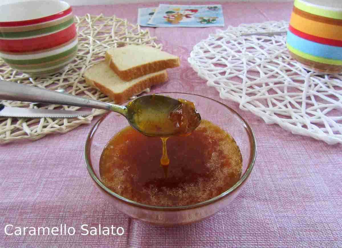 Marmellata di mandarini e spezie