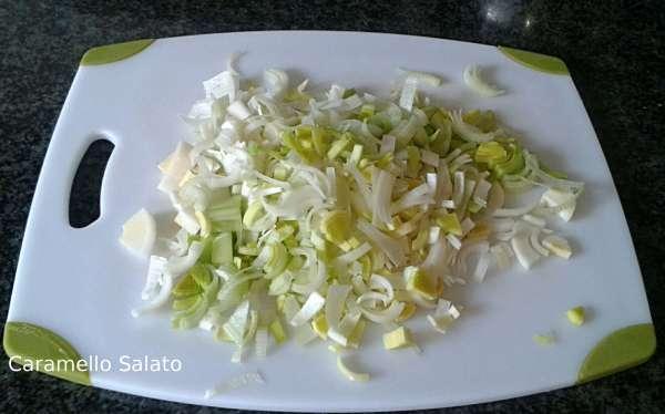 orzotto-porro-e-salsiccia-caramello-salato