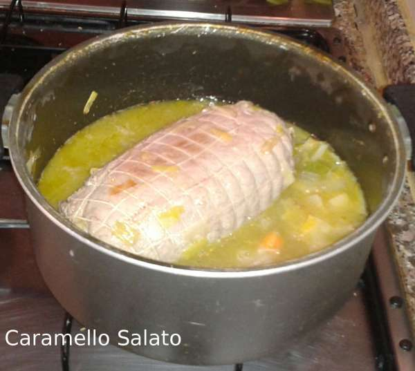 arrosto-di-vitello