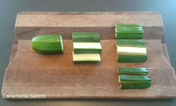 zucchine-croccanti-al-forno