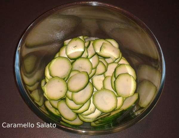 Lasagne-con-zucchine-e-gamberetti