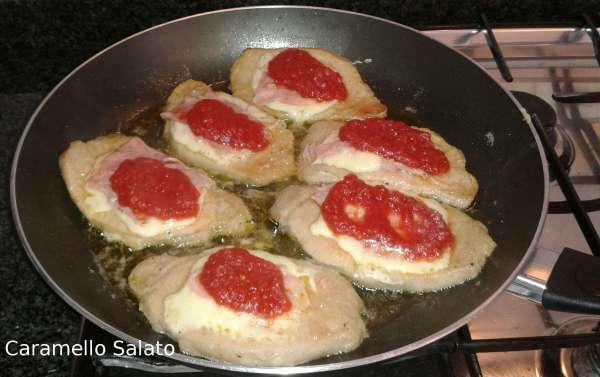 scaloppine-prosciutto-e-formaggio