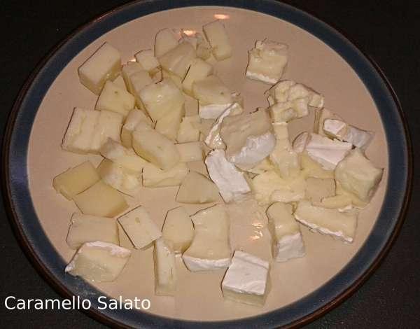 Torta-salata-speck-e-formaggio