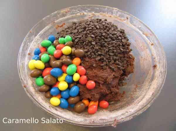 cookies-al-cacao