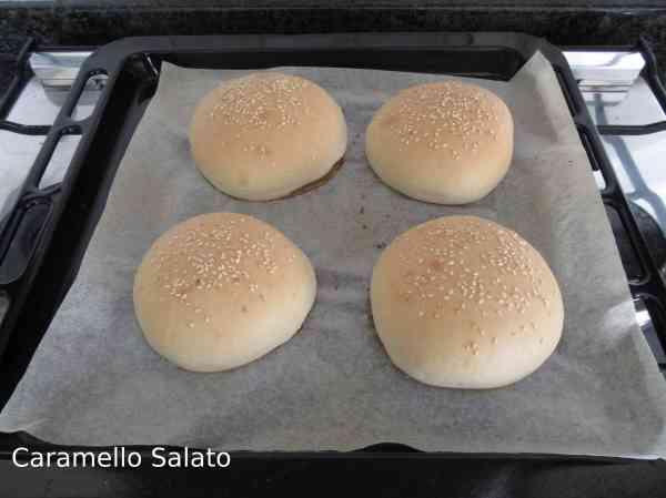 Panini-per-hamburger-o-burger-buns