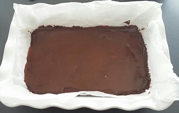 Brownies-al-caramello-salato