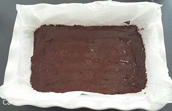 Brownies-al-caramello-salato
