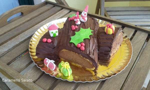 Tronchetto-di-Natale-crema-chocolatine